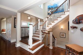"""Photo 15: 2623 LAWSON Avenue in West Vancouver: Dundarave House for sale in """"Dundarave"""" : MLS®# R2591627"""