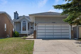 Main Photo: 2886 Catalina Boulevard NE in Calgary: Monterey Park Detached for sale : MLS®# A1128438