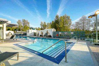 Photo 21: 3501 13696 100 Avenue in Surrey: Whalley Condo for sale (North Surrey)  : MLS®# R2521032