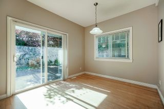 Photo 9: 12793 228A Street in Maple Ridge: East Central 1/2 Duplex for sale : MLS®# R2594836