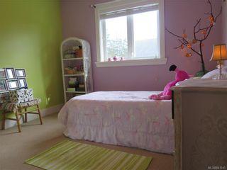 Photo 23: 103 6800 W Grant Rd in Sooke: Sk Sooke Vill Core Row/Townhouse for sale : MLS®# 841045