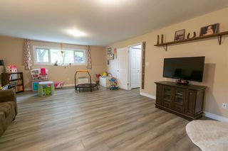 Photo 21: 1795 Drummond Drive in Kingston: 404-Kings County Residential for sale (Annapolis Valley)  : MLS®# 202113847