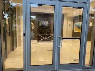 "Photo 22: 1203 3331 BROWN Road in Richmond: West Cambie Condo for sale in ""Avanti"" : MLS®# R2616349"