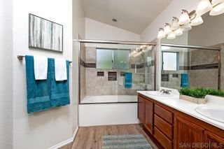 Photo 16: RANCHO PENASQUITOS House for sale : 3 bedrooms : 14419 Corte Morea in San Diego