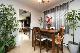 Photo 12: A 1278 Joshua Pl in : CV Courtenay City Half Duplex for sale (Comox Valley)  : MLS®# 866726