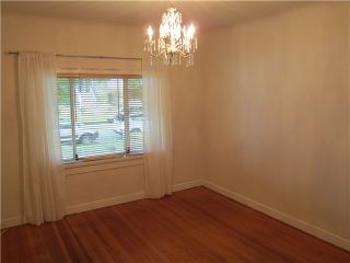 Photo 4: 1349 E 24TH Avenue in Vancouver: Knight House for sale (Vancouver East)  : MLS®# V1078708