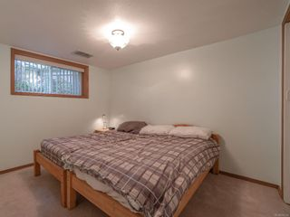 Photo 26: 2330 Rascal Lane in : PQ Nanoose House for sale (Parksville/Qualicum)  : MLS®# 870354