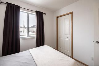 Photo 25: 18 SOMERSIDE Close SW in Calgary: Somerset House for sale : MLS®# C4174263