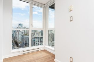 """Photo 18: 2404 1155 SEYMOUR Street in Vancouver: Downtown VW Condo for sale in """"BRAVA TOWERS"""" (Vancouver West)  : MLS®# R2618901"""
