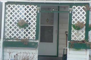 Photo 18: 1608 ALEXANDER Avenue in Winnipeg: Residential for sale (Canada)  : MLS®# 1201967
