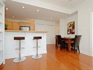 Photo 11: 206 1831 Oak Bay Ave in VICTORIA: Vi Fairfield East Condo for sale (Victoria)  : MLS®# 792932