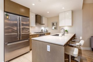 """Photo 6: 1522 1618 QUEBEC Street in Vancouver: Mount Pleasant VE Condo for sale in """"Central"""" (Vancouver East)  : MLS®# R2521137"""