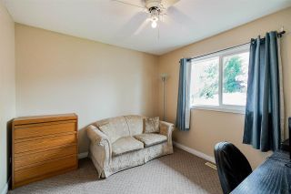 """Photo 29: 523 AMESS Street in New Westminster: The Heights NW House for sale in """"The Heights"""" : MLS®# R2573320"""