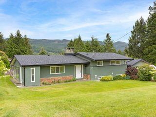 Photo 1: 6245 LINTON Ave in : PA Alberni Valley House for sale (Port Alberni)  : MLS®# 877006