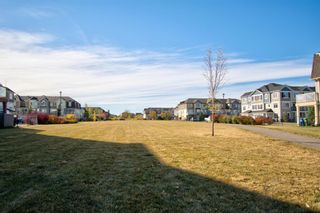 Photo 28: 149 WINDSTONE Avenue SW: Airdrie Row/Townhouse for sale : MLS®# A1033066