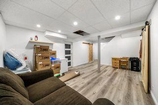 Photo 27: 159 White Avenue: Bragg Creek Detached for sale : MLS®# A1137716