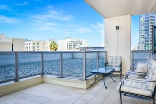 Photo 20: DOWNTOWN Condo for sale : 2 bedrooms : 575 6Th Ave #302 in San Diego
