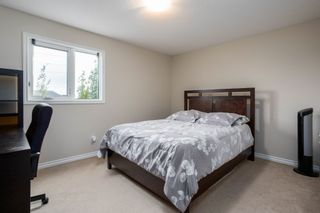 Photo 22: 20304 130 Avenue in Edmonton: Zone 59 House for sale : MLS®# E4229612