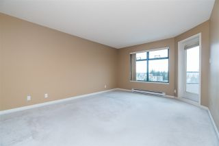 """Photo 15: 1202 32440 SIMON Avenue in Abbotsford: Abbotsford West Condo for sale in """"Trethewey Tower"""" : MLS®# R2441623"""