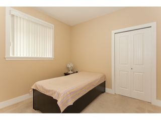 Photo 16: 3118 ENGINEER Court in Abbotsford: Aberdeen House for sale : MLS®# R2203999
