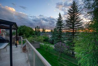 Photo 30: 103 MT ASSINIBOINE Circle SE in Calgary: McKenzie Lake Detached for sale : MLS®# A1119422