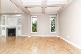 Photo 14: 7631 SCHMID Crescent in Edmonton: Zone 14 House for sale : MLS®# E4257160