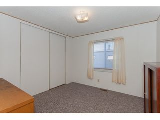 """Photo 13: 46 15875 20 Avenue in Surrey: King George Corridor Manufactured Home for sale in """"SEA RIDGE BAYS"""" (South Surrey White Rock)  : MLS®# R2192542"""