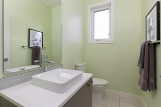Photo 16: 2910 25 Avenue SW in Calgary: Killarney/Glengarry Row/Townhouse for sale : MLS®# A1085699