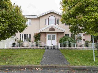 Photo 1: 1188 KOOTENAY Street in Vancouver: Renfrew VE House for sale (Vancouver East)  : MLS®# R2414785
