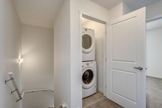 Photo 23: 416 LEGACY Point SE in Calgary: Legacy Row/Townhouse for sale : MLS®# A1062211