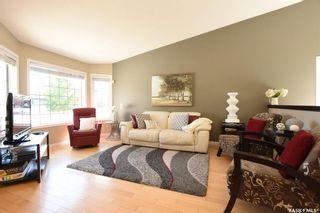 Photo 2: 4662 Shumiatcher Crescent in Regina: Lakeridge RG Residential for sale : MLS®# SK786953