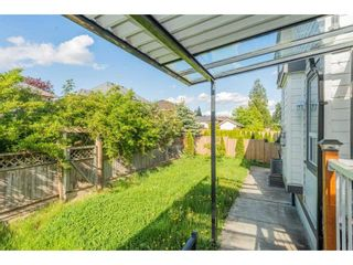 Photo 33: 15809 105A Avenue in Surrey: Fraser Heights House for sale (North Surrey)  : MLS®# R2580075
