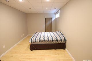 Photo 32: 408 Watson Way in Warman: Residential for sale : MLS®# SK867704