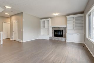 Photo 16: 48 Moreuil Court SW in Calgary: Garrison Woods Detached for sale : MLS®# A1104108
