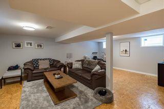 Photo 15: 809 Bond Street in Winnipeg: West Transcona Residential for sale (3L)  : MLS®# 202101710