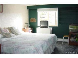 Photo 3: 316 1025 Inverness Rd in VICTORIA: SE Quadra Condo for sale (Saanich East)  : MLS®# 347856