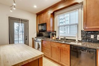 Photo 18: 804 9 Street SE in Calgary: Inglewood Detached for sale : MLS®# A1063927
