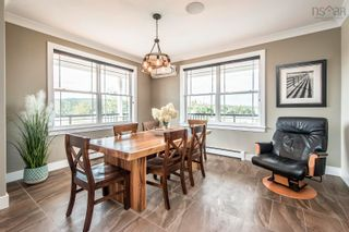 Photo 15: 4 Fiddlehead Way in Porters Lake: 31-Lawrencetown, Lake Echo, Porters Lake Residential for sale (Halifax-Dartmouth)  : MLS®# 202123828