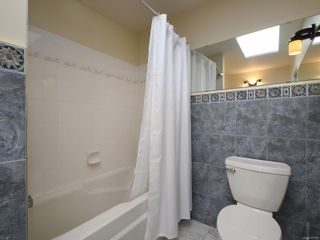Photo 11: 29 2120 Malaview Ave in : Si Sidney North-East Row/Townhouse for sale (Sidney)  : MLS®# 877397