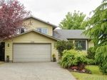 Property Photo: 1532 KENMORE RD in VICTORIA
