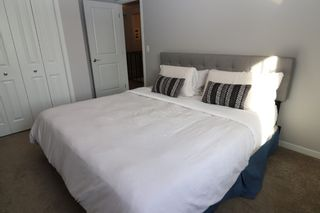 Photo 29: 1261 Peregrine Terrace in Edmonton: Zone 59 House for sale : MLS®# E4228982