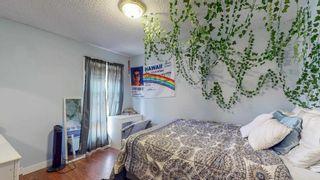 Photo 27: 279 GRANDIN Village: St. Albert Townhouse for sale : MLS®# E4248136