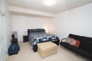 Photo 30: 271 HAWKVILLE Close NW in Calgary: Hawkwood Detached for sale : MLS®# A1019161