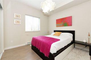 "Photo 14: 203 2267 PITT RIVER Road in Port Coquitlam: Central Pt Coquitlam Condo for sale in ""PRIMA"" : MLS®# R2537077"