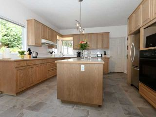 Photo 4: 2768 Nadina Drive in Coquitlam: Coquitlam East House for sale : MLS®# V1084204