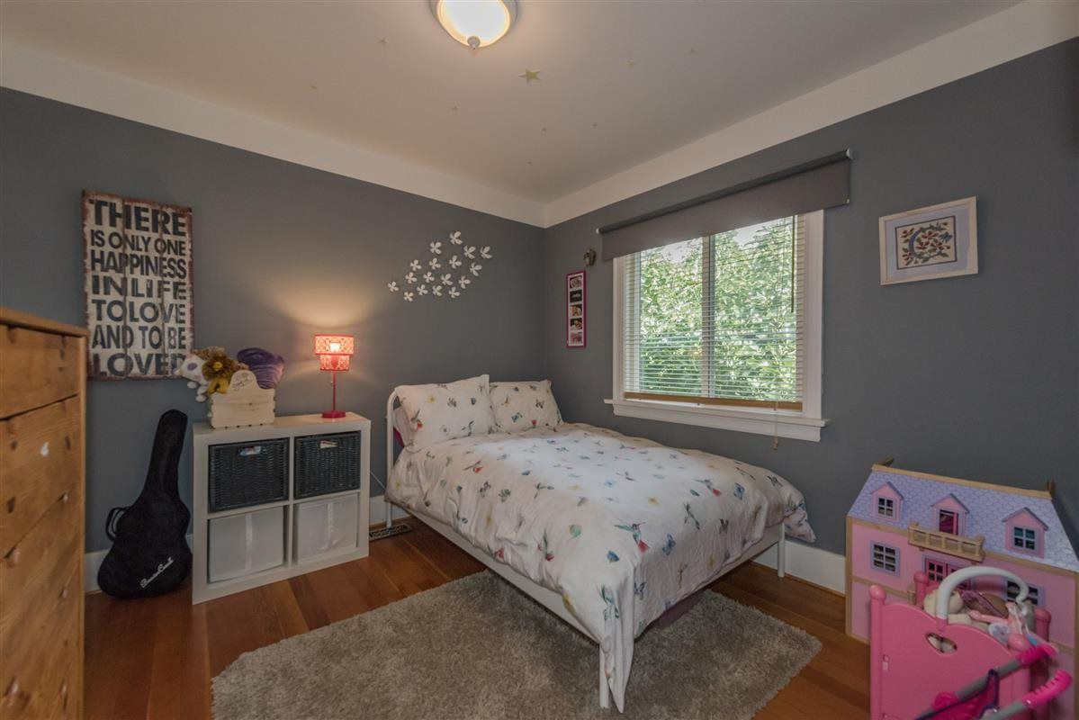 Photo 11: Photos: 2225 E 27TH AVENUE in Vancouver: Victoria VE House for sale (Vancouver East)  : MLS®# R2206387