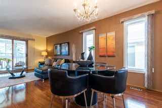 Photo 6: 1232 105 Street in Edmonton: Zone 16 House Half Duplex for sale : MLS®# E4225851