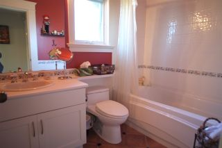Photo 11: 3558 W 35TH Avenue in Vancouver: Dunbar House  (Vancouver West)  : MLS®# R2014097