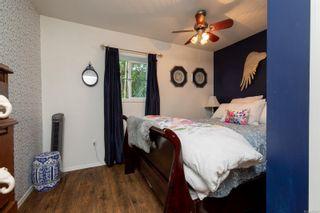 Photo 18: 3966 Knudsen Rd in Saltair: Du Saltair House for sale (Duncan)  : MLS®# 879977