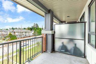 Photo 20: 302 2960 151 Street in Surrey: King George Corridor Condo for sale (South Surrey White Rock)  : MLS®# R2521259